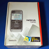 iPhone<Nokia E71だ!と、興奮していた10年前