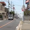 江井島小学校西(明石市)
