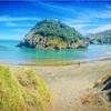 ニュージーランド・オークランド周辺で絶景を見たいなら!秘境の地ベセルズビーチがオススメ!