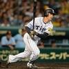 2016年日本野球界ゼッケン(1〜50)