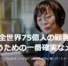 韓国のNo.1 ECショッププラットフォームCafe24はどんな会社?