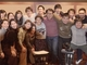映画「祭の男MIKOSHIGUY」主題歌レコーディング完了!メインボーカルはCHAN-MIKA!