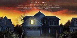 『サマー・オブ・84』映画あらすじ感想ネタバレあり:夏の思い出に連続殺人犯を探してみよう、ご近所系ホラー