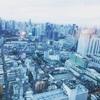 【驚愕】バンコク旅行で私が驚いたこと15選