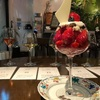 「ハイディワイナリー金沢」でワイン×夜パフェを満喫しよう!