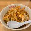 【東京餃子食堂】休み明けには気合を入れて