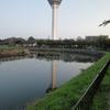 家族旅行・函館 ― 五稜郭 ―
