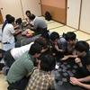 NLP若手の会 (YANS) 第13回シンポジウム 開催報告