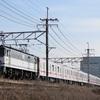 第425列車 「 総括!2017年度甲種鉄道車両輸送の撮影を振り返る 」