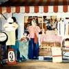 ときめきスタイル社 - since 1991