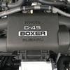 ● スバル、エンジンでリコール トヨタ「86」含む約10万台対象 対策はエンジン脱着も必要で長期化必至か