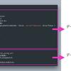 Embulkを活用してAmazon Elasticsearch Serviceへデータを同期させた話