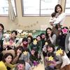 【3月イベント報告】KEIO隊 春のパン祭り♪