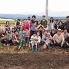 10月7日(日)は収穫祭!!