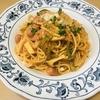 横浜の味『ナポリタン』を簡単においしく作るコツをシェフが伝授。