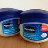ワセリンを塗り続けるとアトピーが予防できる