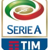 ウイイレ2018|イタリア|所属チーム・監督・スタジアムリネーム