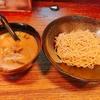 【台中ラーメン屋】『麺屋絆』は台湾人と日本人の絆から生まれた日本の本場の味が楽しめるラーメン屋だった。