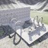Unreal Engine 80日目。「サバイバルゲームの制作」その14。