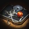 ダイエットのリバウンドは原因が解れば防止できる