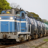 京葉臨海鉄道 撮影