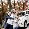 アメリカで最も人気あるSUV自動車ランキング12