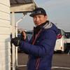 第18回トラウトキング選手権 エキスパート 最終戦アルクスポンド焼津