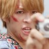 『小説 仮面ライダーゴースト ~未来への記憶~』感想