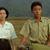 【台湾映画情報】25年ぶり再上演 エドワード・ヤン『牯嶺街(クーリンチェ)少年殺人事件』