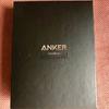 Anker SoundBuds Sport NB10 スポーツ用 Bluetoothイヤホン
