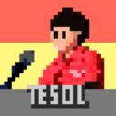 テソル先生🌐二神大輝 のブログ