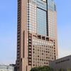 都道府県別最も高いビル(21位~30位)