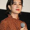 若月佑美、石橋静河、桜田ひより… 秋ドラマで活躍中「若手女優」のここがスゴイ