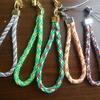 緑の糸をゲット