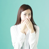 山田野絵がNGT事件について発言!メンバー叩きを辞めるべき理由
