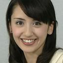 元TBSアナ小林悠ブログ