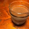豆腐はすごい!ヘルシー&手軽に作れる、豆腐を使った洋菓子レシピたち。