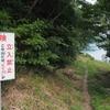 古大間池(福岡県糟屋)