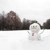 雪の日は交通事故に注意⛄子連れで通える保育士常駐の滋賀近江八幡あんど整体院