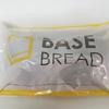 完全食ベースフードのパン「BASE BREAD」はどんな味?食べてみた