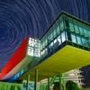 星景サルベージその70 星々の航路〈RE-EDITION〉