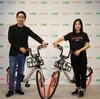 LINE、自転車シェアリングサービス(レンタサイクル)に参入!シェアバイクの価格や利用可能な場所・街はどこ?