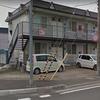 北海道恵庭市恵央町のアパート、京王ヤングマンションで殺人事件心中事件!遺体発見