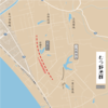 むつ野池群(青森県)