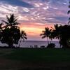 【必ず行くべき】ハワイ島おすすめスポット① コナ空港・ロイヤルコナホテル・ハゴス