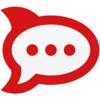 【Rocket.Chat】チャット内容の格納先