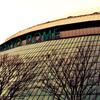 美空ひばりコンサート2017にGENERATIONS!出演者と観覧チケット情報@東京ドーム!!