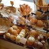 空 クウ 島根松江市 パン サンドイッチ カフェ