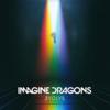 洋楽おすすめ!ロック界で全世界から注目を集めている『Imagine Dragons(イマジン・ドラゴンズ)』のサードアルバムが発売!