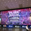 MUSIC BANK in Singapore